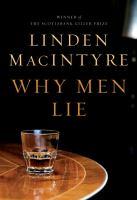 Why Men Lie