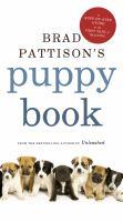 Brad Pattison's Puppy Book