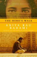 Image: The Hero's Walk