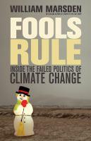 Fools Rule