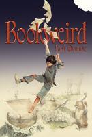 Bookweird