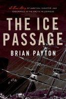 The Ice Passage