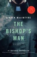 The Bishop's Man