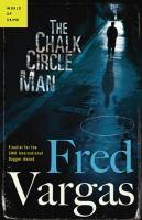 The Chalk Circle Man