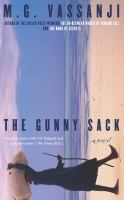 The Gunny Sack{h[electronic Resource]