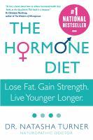 The Hormone Diet
