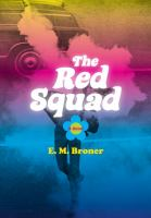 The Red Squad