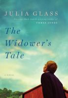 The Widower's Tale