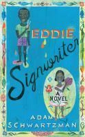 Eddie Signwriter