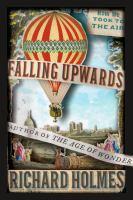 Falling Upwards
