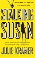 Stalking Susan