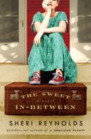 Sweet In-between