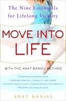 Move Into Life