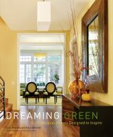 Dreaming Green