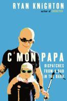 Image: C'mon Papa