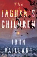 The Jaguar's Children