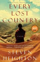Every Lost Country
