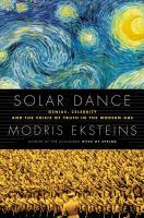 Solar Dance