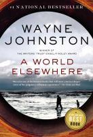 A World Elsewhere