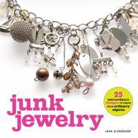 Junk Jewelry