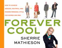 Forever Cool