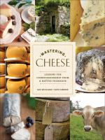 Image: Mastering Cheese
