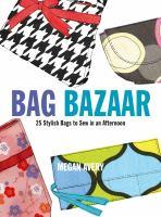 Bag Bazaar