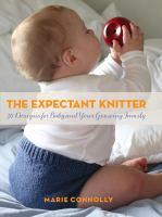 The Expectant Knitter