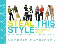 Steal This Style