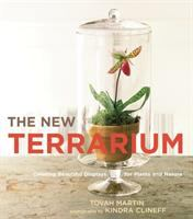 The New Terrarium