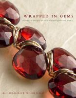 Wrapped In Gems
