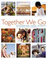 Together We Go