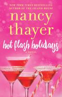 Hot Flash Holidays