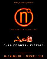 Full Frontal Fiction