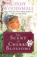 The Scent of Cherry Blossoms