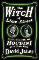 The Witch of Lime Street