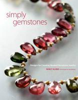 Simply Gemstones