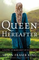 Queen Hereafter