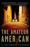 The Amateur American