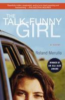 The Talk Funny Girl