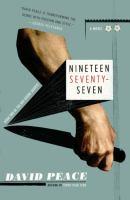 Nineteen Seventy-seven