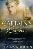 The captain's bride : a novel