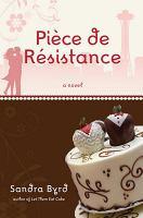 Pièce De Résistance