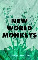 New World Monkeys