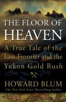 The Floor of Heaven
