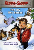 The Spy Who Barked