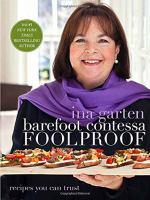 Barefoot Contessa Foolproof