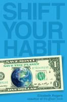 Shift your Habit