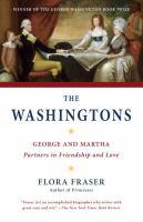 The Washingtons