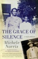 The Grace of Silence